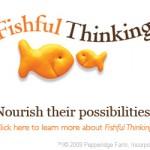 FishfulThinking.com