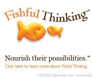 fishful-thinking