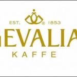 Gevalia Coffee – 3 bags for $3.00