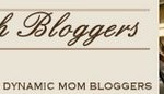 Pitch Bloggers – Bringing PR Reps and Mom Bloggers together!