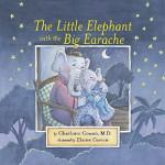 dr-hippo-elelphant