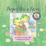 dr-hippo-peeper