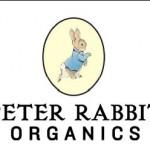 Peter Rabbit Organics Review