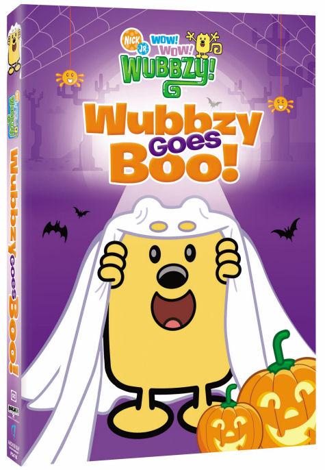 Wubbzy_Boo_DVD_Cover