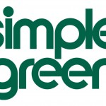 Simple Green Dog Pet Stain and Odor Remover Review and Giveaway (Closed)