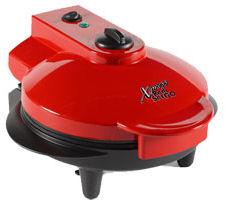 xpress-ready-set-go cooker