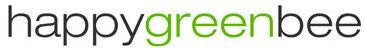 happygreenbee logo