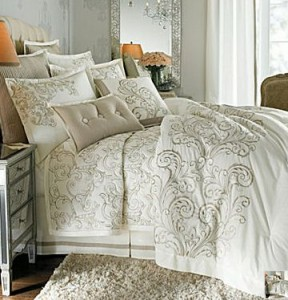 chris madden sheets do really buy comforter sets like this simply 31052
