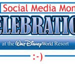 We're Going to the Disney Social Media Moms Celebration