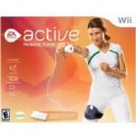 Amazon: EA Sports Active $39.77