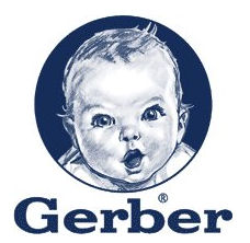 What Is Gerber Baby Food Made Of