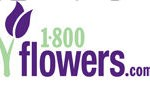1-800-FLOWERS.com Summer of Smiles Giveaway (Closed)