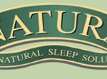 Fighting Bedroom Allergies with Natura World