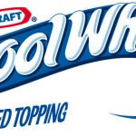 Tweet Your Photo Featuring Cool Whip and be Entered to Win! (Closed)