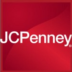 Head in to the New Year in Style with JCPenney + $100 Gift Card Giveaway (Closed)