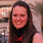 Seeking Sponsorships for BlogHer'11