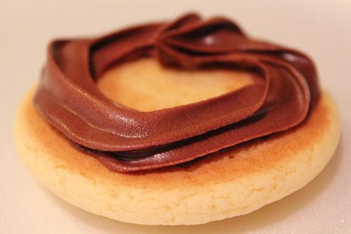 cake mix cookie sandwich recipe
