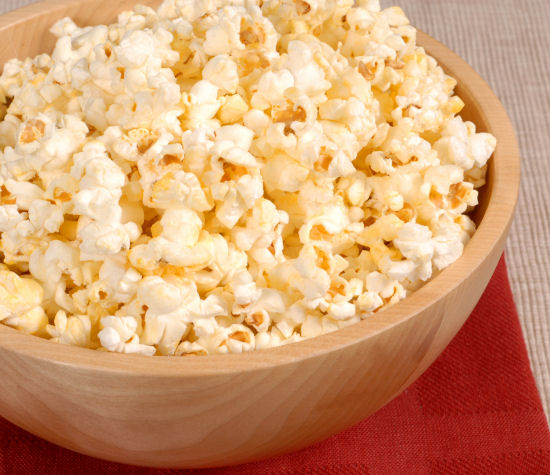 family movie night tips
