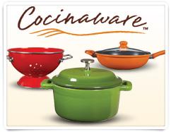 cocinaware-logo