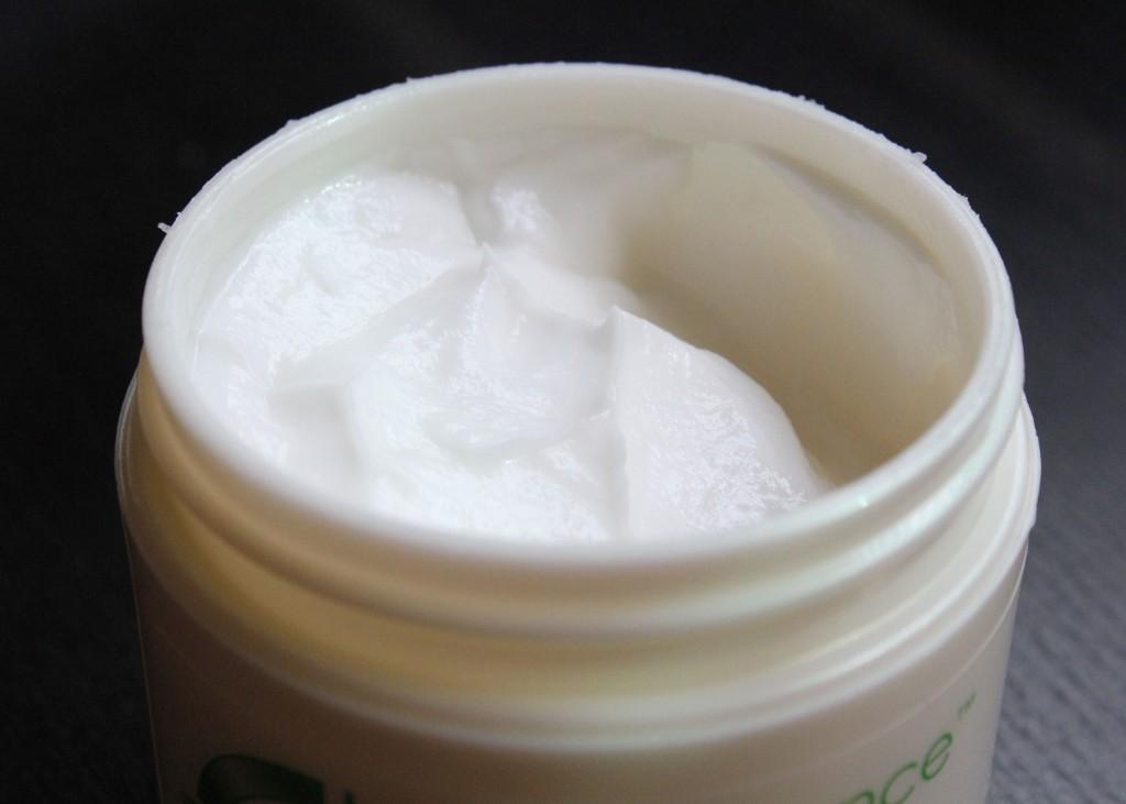 evervescence anti aging moisturizer