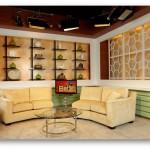 bettertv lounge