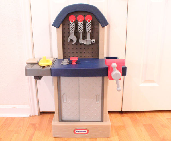Little Tikes Tool Bench Workshop Little Tikes Tool Bench Hot Girls Wallpaper
