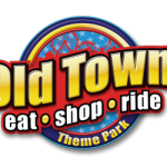 Eating, Shopping and Screaming in Old Town