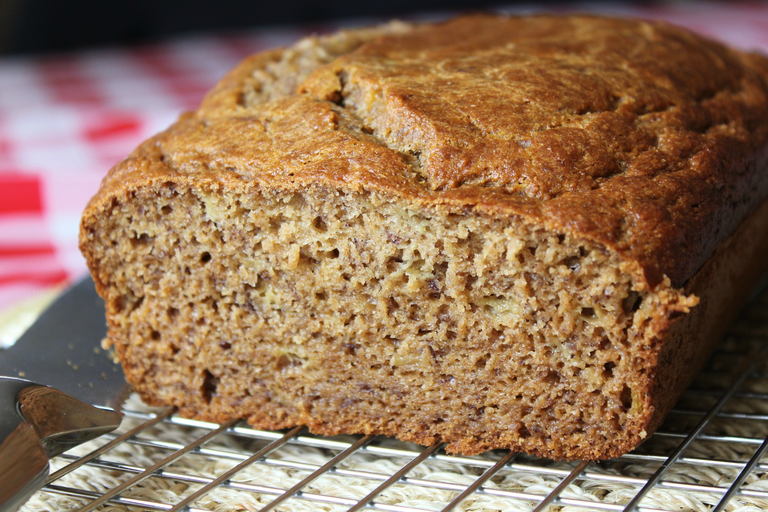 whole wheat bread If you have diabetes, eating a bad breakfast is a big mistake  breakfast  blunders can happen during the week when you wake up late and try  whole- grain cereal, toasted whole-wheat bread or english muffins, or breakfast.
