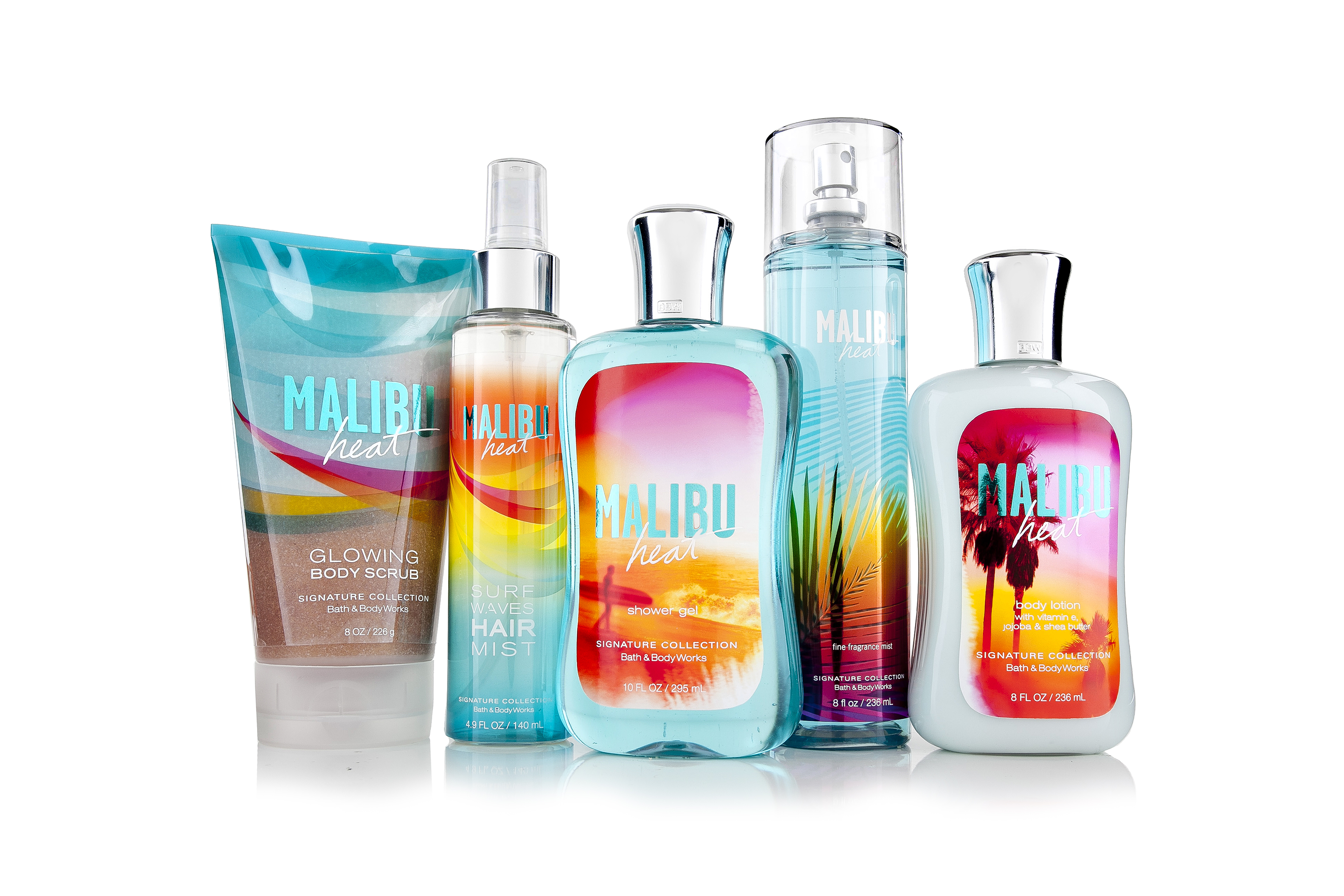 Bath and body works locations for Bathroom body works