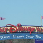 Enjoying the Magic of Disney…Without Kids