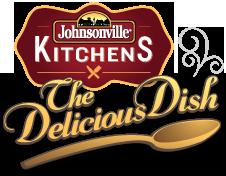 Johnsonville Blogger