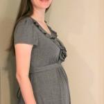Surrogacy Update