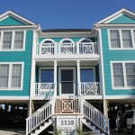 Ocean Front Property in Myrtle Beach | Don't Vacation Any Other Way!