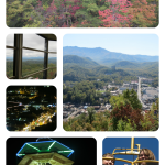 Gatlinburg Getaway Guide
