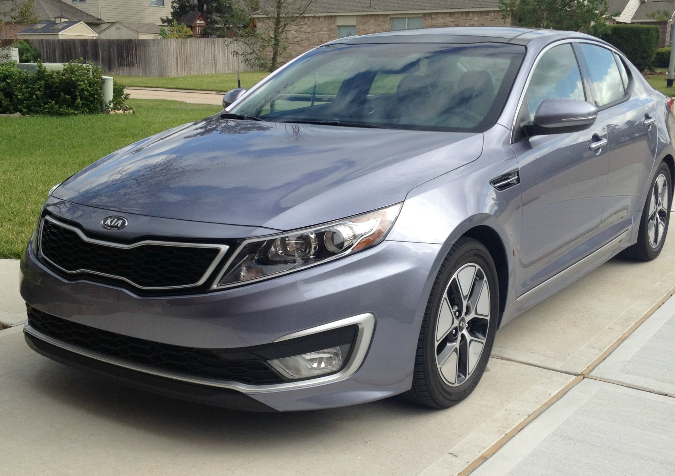 2012 kia optima hybrid premium review simply being mommy. Black Bedroom Furniture Sets. Home Design Ideas