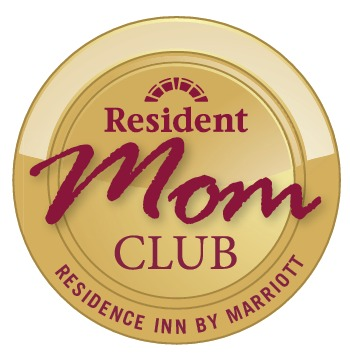 Residence Inn Mom Club