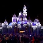 Making the Most of Your Disneyland Resort Visit