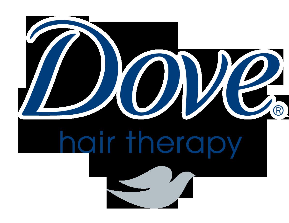 Dove soap slogan - photo#26