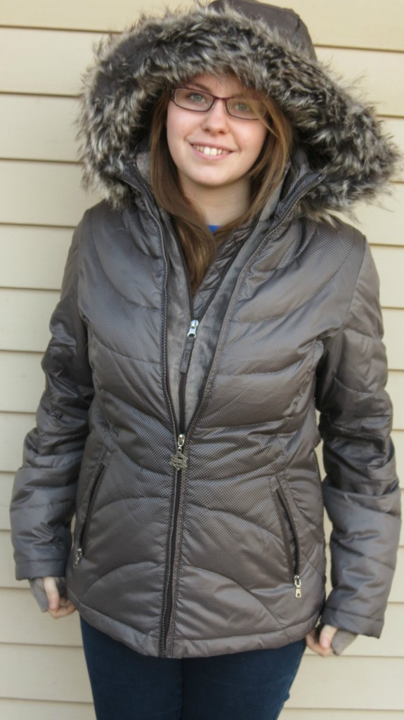 free country outerwear review