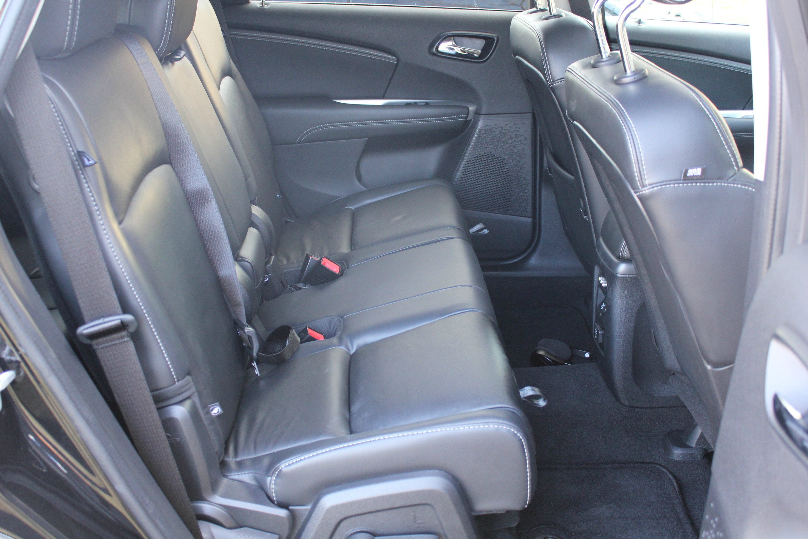2013 dodge journey crew review simply being mommy. Black Bedroom Furniture Sets. Home Design Ideas