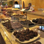 Chocolate Kingdom Factory Adventure Tour in Kissimmee