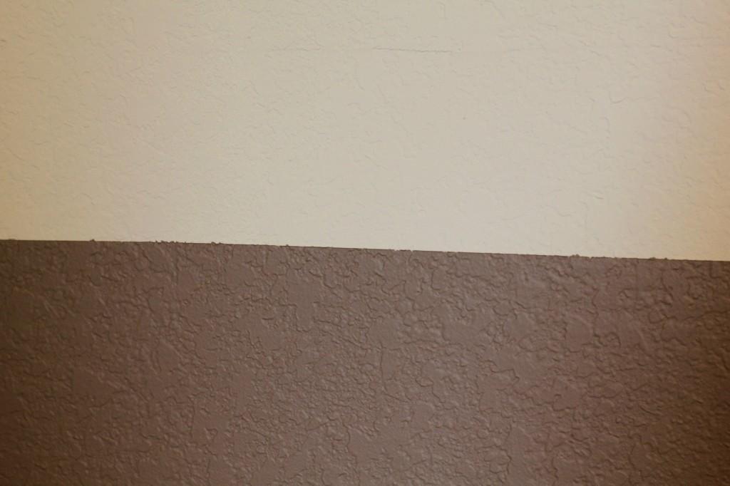 disney chalkboard paint