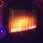 A Tour of the El Capitan Theatre and Soda Fountain