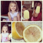 5 Ways to Keep Summer Simple and Special