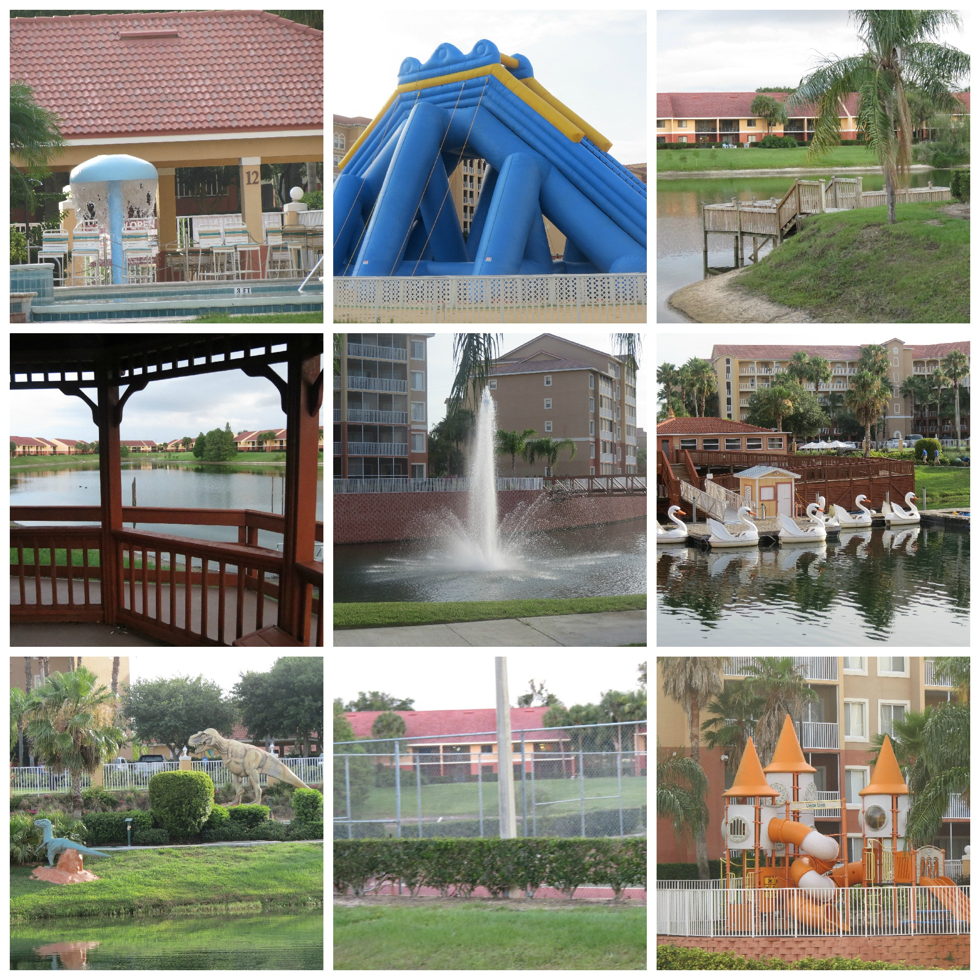 PicMonkey-Collage-westgate-amenities-2.j