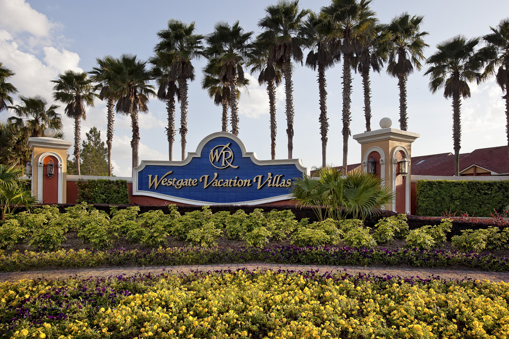 5 reasons to stay at westgate vacation villas kissimmee