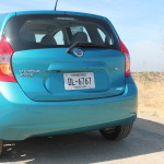 Is the 2014 Nissan Versa Note Right For You?