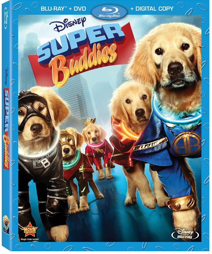 Super_Buddies_movie review
