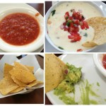 Fresh Ingredients, Authentic Cooking Technique and Delicious Food at Mi Cocina Tex-Mex Restaurants