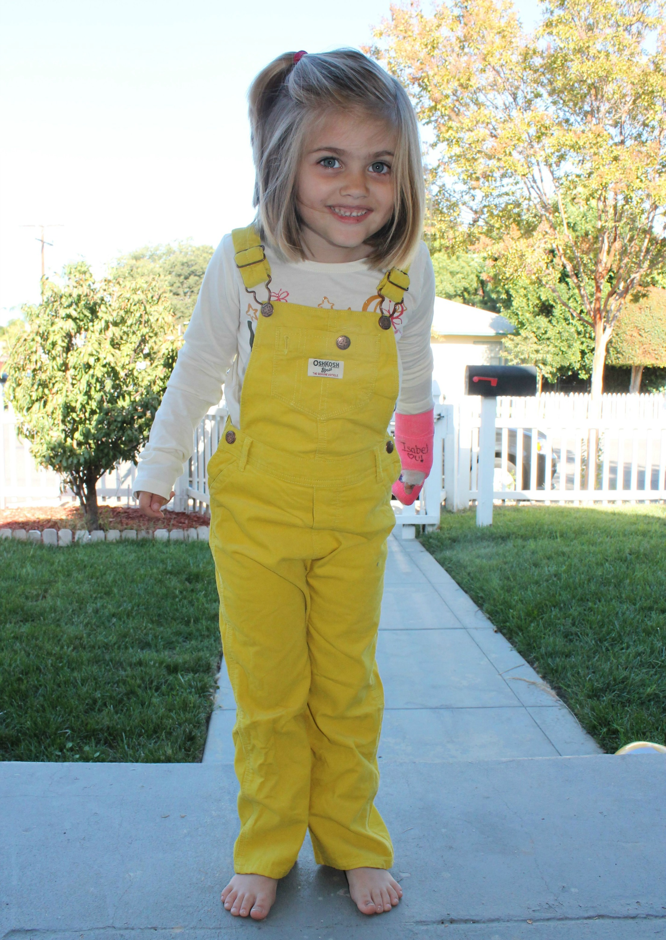 Shop Overall Warehouse for toddler overalls, kids overalls, childrens overalls, boys.
